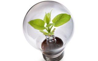 innoveren, geluk, duurzaam, kwaliteitt